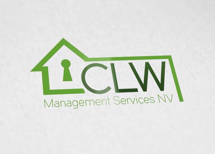 Konkurrenceindlæg #151 for Design a Logo for our Realestate Company