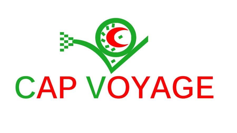 Konkurrenceindlæg #                                        104                                      for                                         Concevez un logo for Travel portal