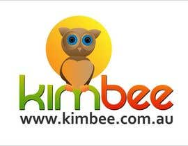 #22 for Kmbee Logo by iakabir