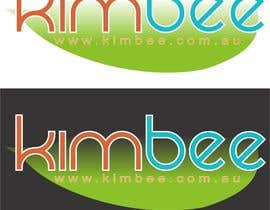 #76 for Kmbee Logo by megdesign12