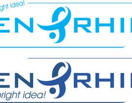 #26 for Design a Logo for company - renewable energy af ehsanshaokat