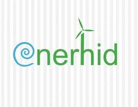 nº 21 pour Design a Logo for company - renewable energy par thoughtcafe