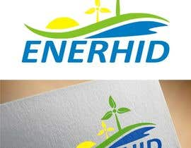 nº 15 pour Design a Logo for company - renewable energy par drimaulo