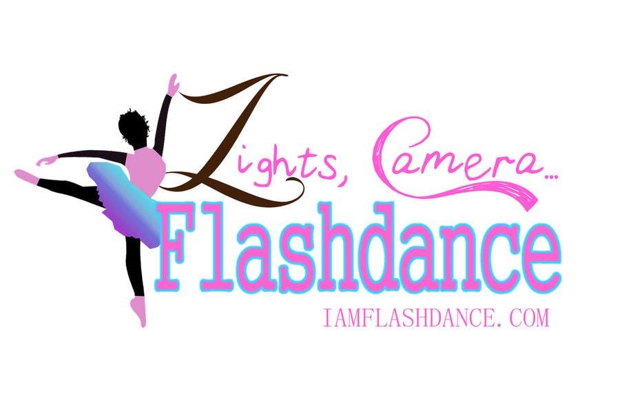 Konkurrenceindlæg #34 for Designing a Logo for My Blog