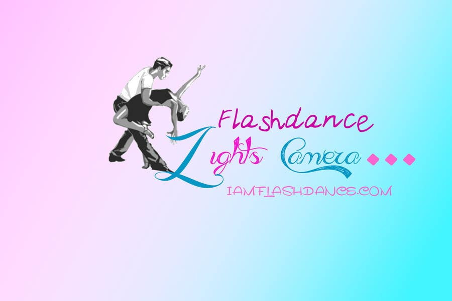 Contest Entry #                                        38                                      for                                         Designing a Logo for My Blog