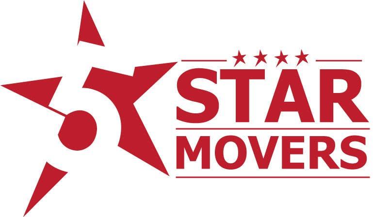 Bài tham dự cuộc thi #52 cho Design a Logo for moving company