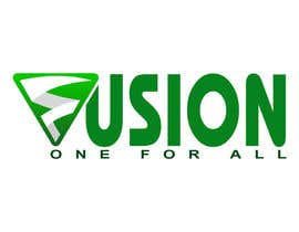 #26 for Fusion Student Club Logo by ralphkriss831