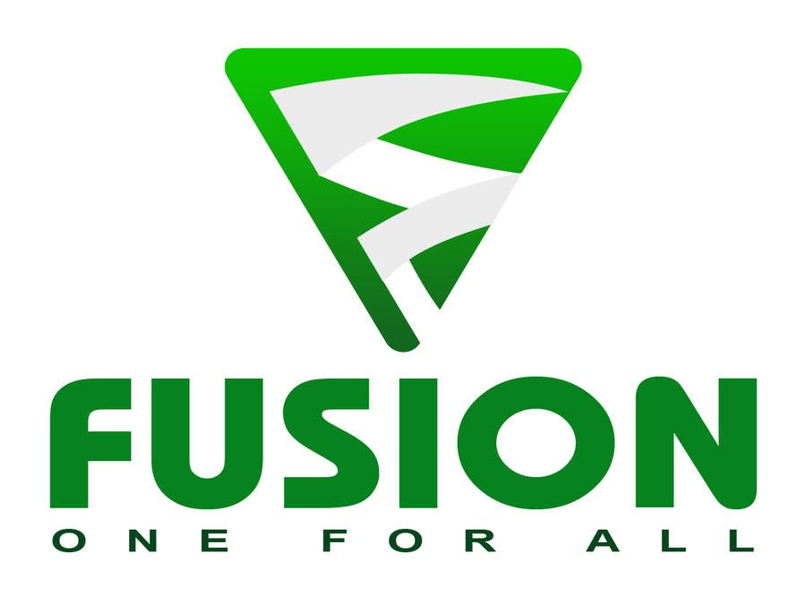 Konkurrenceindlæg #                                        27                                      for                                         Fusion Student Club Logo