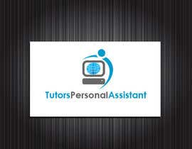 #34 for Logo Design for Tutors Personal assistant by mamunbhuiyanmd