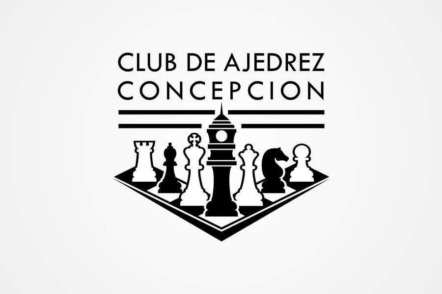Konkurrenceindlæg #293 for Design a Logo