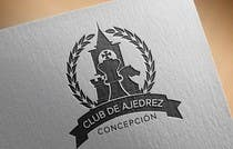 Graphic Design Konkurrenceindlæg #222 for Design a Logo