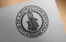 Graphic Design Konkurrenceindlæg #227 for Design a Logo