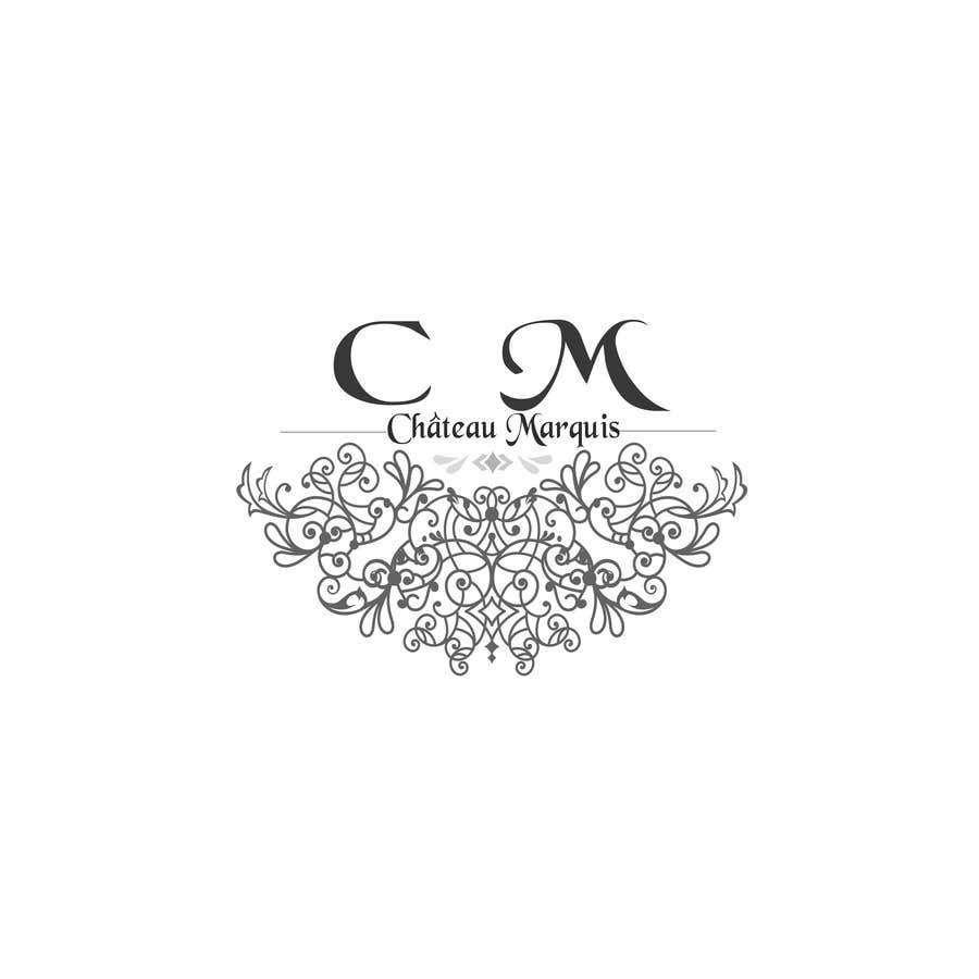 Bài tham dự cuộc thi #59 cho Design a Logo for Fashion Designer's signature