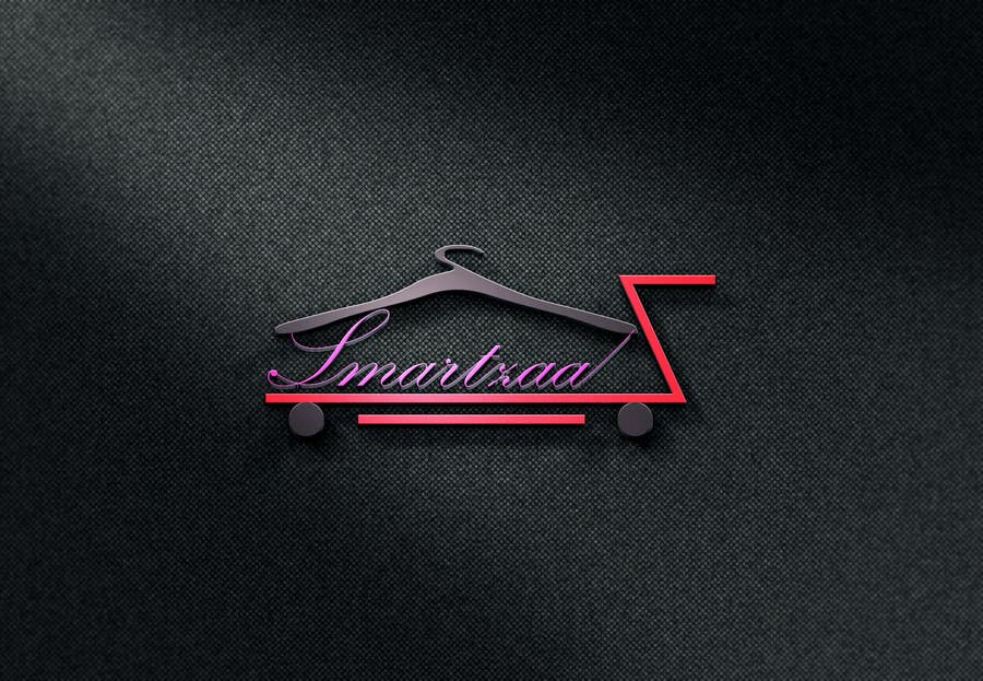 Contest Entry #                                        48                                      for                                         Design a Logo for  smartzaa