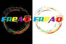 Graphic Design Inscrição do Concurso Nº22 para Festival LOGO Design for a DNB Dubstep Party