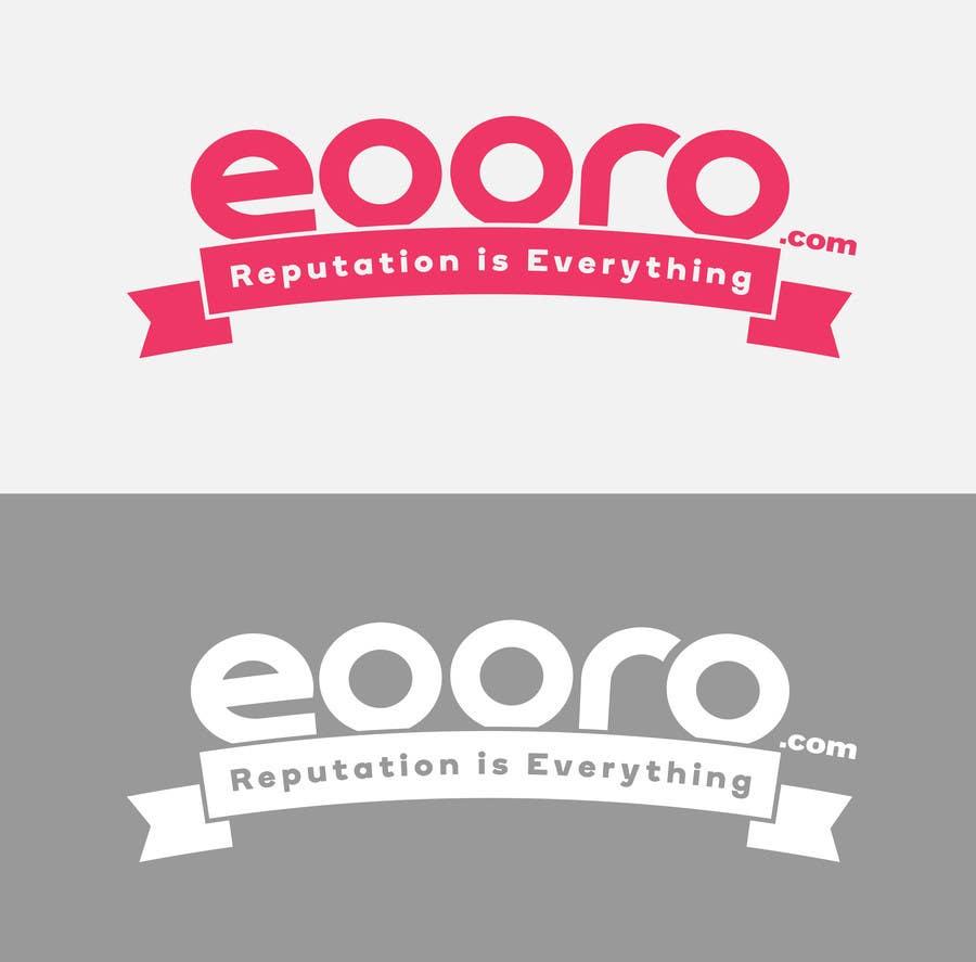 Konkurrenceindlæg #                                        39                                      for                                         Design a Logo for Website