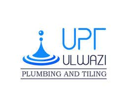 #22 cho Design a Logo for a plumbing and tiling company bởi adilansari11