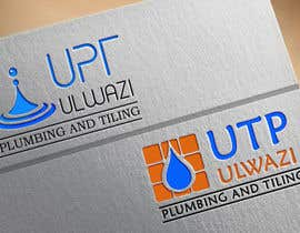 #23 cho Design a Logo for a plumbing and tiling company bởi adilansari11