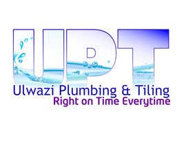 #7 cho Design a Logo for a plumbing and tiling company bởi ahmedsabry2010