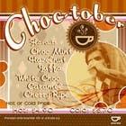 Proposition n° 28 du concours Graphic Design pour Poster Design for a Chocolate promotion