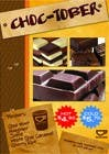 Bài tham dự #48 về Graphic Design cho cuộc thi Poster Design for a Chocolate promotion