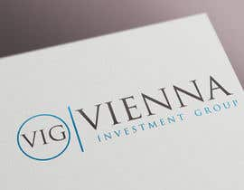 gamav99 tarafından Logo Design for Property Investors için no 25