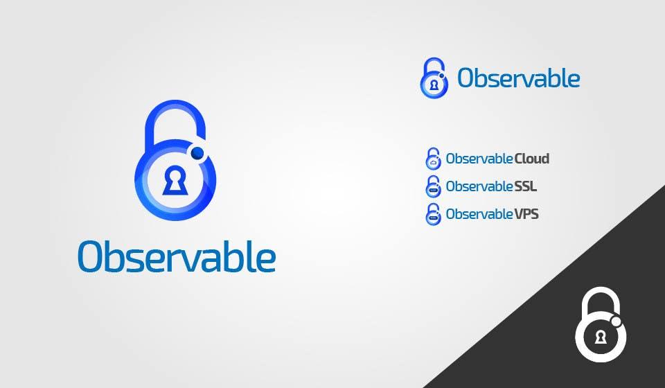 Konkurrenceindlæg #                                        68                                      for                                         Design a Logo for Web hosting Business/IT/SSL/VPS