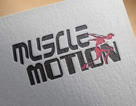 #21 untuk Modify and adapt text lettering for Gym Wear T-Shirt oleh zelimirtrujic