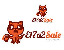 #75 para Design a Logo for Mobile Application-El7a2 Sale por shamim111sl
