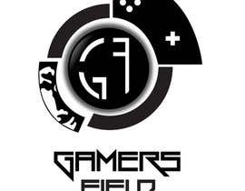 #70 for Gamers Field af medokhaled