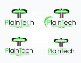 Nro 105 kilpailuun Simple, Classy Logo Design käyttäjältä hubbak