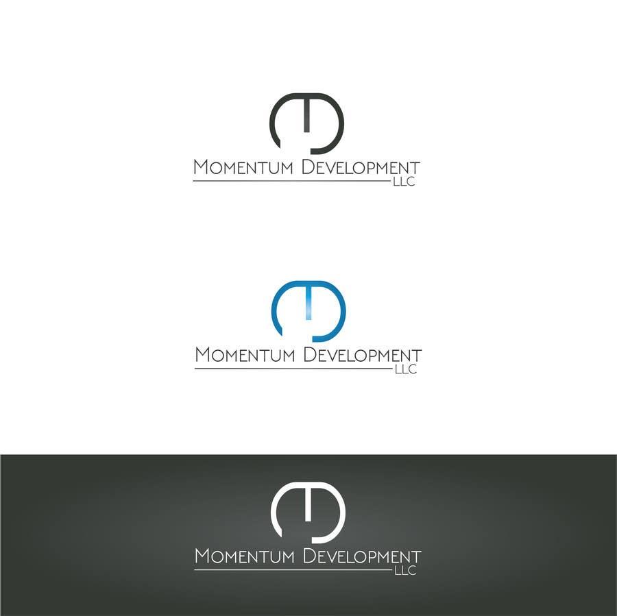 Inscrição nº 28 do Concurso para Design a Logo & Identity for Real Estate Development Company & Construction Company