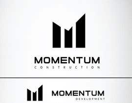 #52 untuk Design a Logo & Identity for Real Estate Development Company & Construction Company oleh frozun