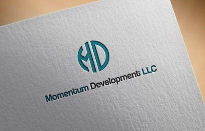#40 untuk Design a Logo & Identity for Real Estate Development Company & Construction Company oleh SergiuDorin