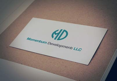 #41 untuk Design a Logo & Identity for Real Estate Development Company & Construction Company oleh SergiuDorin