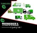 Graphic Design Konkurrenceindlæg #35 for Design a Logo for transport company