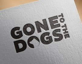 #34 for Design a Logo for a Dog Rescue af JDLA