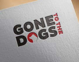 #86 cho Design a Logo for a Dog Rescue bởi JDLA
