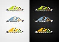 Graphic Design Konkurrenceindlæg #48 for Design a Logo for directory website