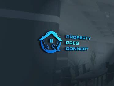 #26 untuk Design a Logo for directory website oleh faisalmasood012