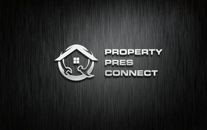 #28 untuk Design a Logo for directory website oleh faisalmasood012