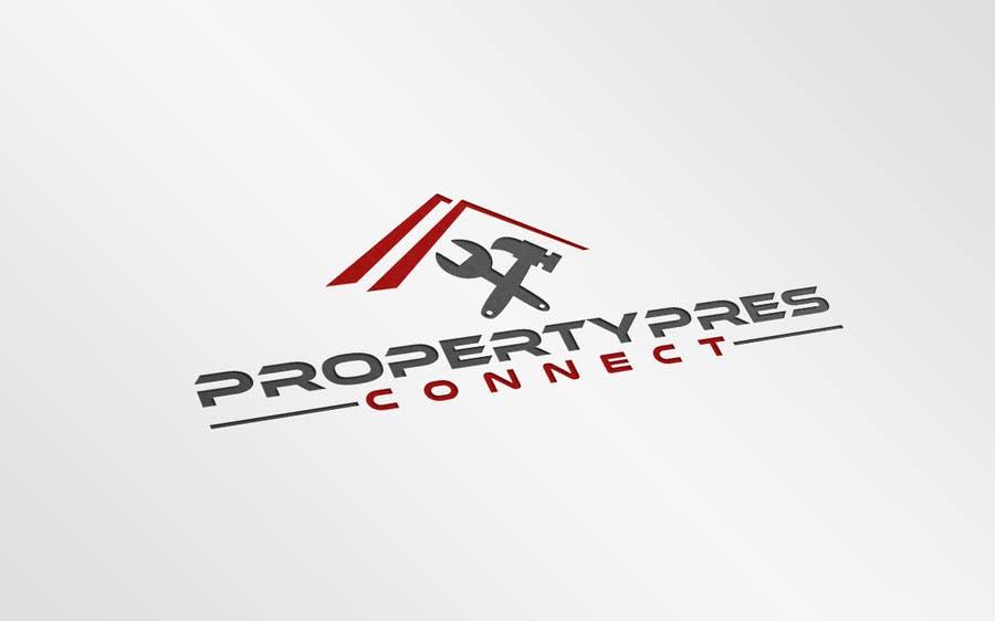Konkurrenceindlæg #                                        35                                      for                                         Design a Logo for directory website