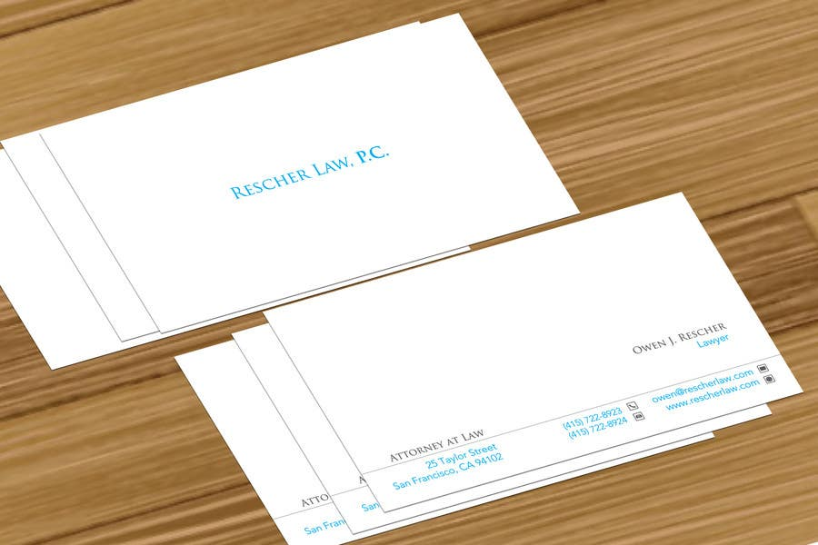 Bài tham dự cuộc thi #                                        23                                      cho                                         Design some Business Cards for a professional-services company