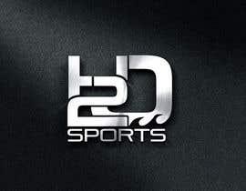 Nro 17 kilpailuun Disegnare un Logo for H2O sports käyttäjältä ralfgwapo