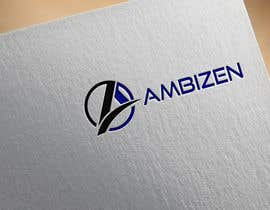 #44 for Design a Logo for Ambizen af stojicicsrdjan