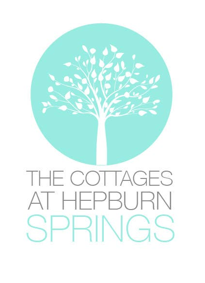 Konkurrenceindlæg #                                        17                                      for                                         Design a Logo for our 'Cottage Accomodation'