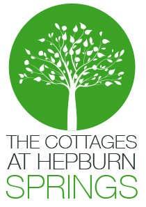 Konkurrenceindlæg #                                        37                                      for                                         Design a Logo for our 'Cottage Accomodation'