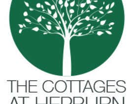 #40 for Design a Logo for our 'Cottage Accomodation' by CreativeDots