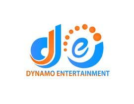 nº 9 pour DYNAMO ENTERTAINMENT -- 2 par minalsbusiness