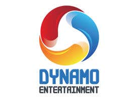 #11 cho DYNAMO ENTERTAINMENT -- 2 bởi truegameshowmas